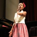 Summertime Gala Concert hits the mark