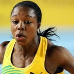 Is it Bolt, Campbell or Jamaica to blame…?