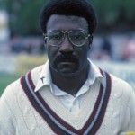 Clive Lloyd – Honour and Reward in the Caribbean