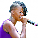 Soca stars gear up for NH Carnival at TT High Commission
