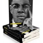 Vybz Kartel goes to Princeton University:  Will Jamaica Follow Suit?