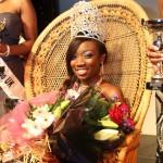 Miss Tobago wins Miss T&T UK 2013