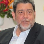 Gonsalves' thumbs up to legalising Ganja