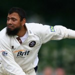 Saqlain boost for Windies spinners