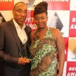 CaribDirect.com wins BEFFTA 2013 Award