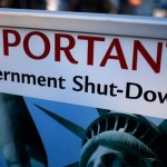 US Republicans using weapons of mass financial destruction