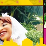 'African Bride' Starring Tonto Dikeh out now