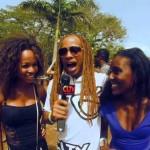 Carnival TV comes to CaribDirect.com