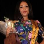 Miss Curvaceous 2013 inspires plus size women