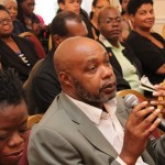 Tue 3 Dec. JN invites you to Caribbean Question Time 2013