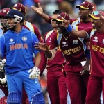 The fall and fall of West Indies cricket