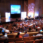 Wed. 27 & Thur. 28 Nov. TT Business Conference