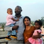 The freightful plight of Nigerians in India