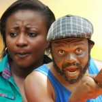 Ini Edo, Chika Ike and Solomon Akiyesi star in 'Sugar Cane'