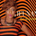 Chika Ike and Paul Sambo star in 'IFUANYA: The Desperate Girl'