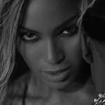 'Drunk in Love': Beyonce and Jay Z Watch Waves Break in