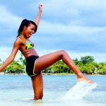 Jamaica Is No Paradise