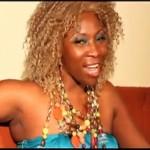 Jamaica:Big Production for Sting 30