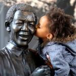 The Mandela Barbie