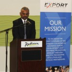 Caribbean Export hosts Meeting of Finance Ministers