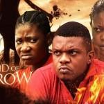 Mercy Johnson, Ken Erics & Eve Esin Star In 'Sound of Sorrow'