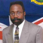 British Virgin Islands Government – Half an Opposition