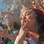 US War on Drugs is a war on Black people says Sir Richard Branson