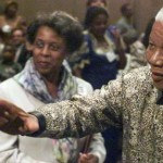 Nelson Mandela's passing: A St Lucia Perspective
