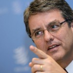 The WTO's Gift to the Caribbean for Christmas