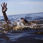 African Pastor drowns attempting to walk on water