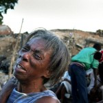 Why no Commonwealth response to Caribbean islands disaster