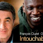 Black Cinema Club invites you to see Intouchables