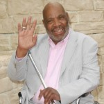 James Avery aka Uncle Phil from Fresh Prince Dies
