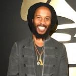 Reggae Star Ziggy Marley Wins His 6th Grammy Award