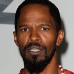 Jamie Foxx will Play Martin Luther King Jr