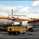 Caribbean airline LIAT in 'firing line' – Again