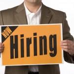 Job Opportunity: Media Sales Account Executive