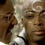 Black Cinema Club presents: SCHOOL DAZE (1988)