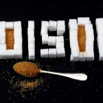 Sugar is 'the new tobacco': WHO set for battle over sugar