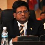Drunken Guyanese minister escapes conviction
