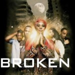 Nse Ikpe-Etim's Secret Past Threatens Her Perfect Life in 'Broken'