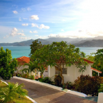 Caribbean Destination and Hotel news