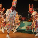 Montserrat 2014 Festival tentative calendar released