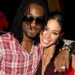 Rumour Mill: Yendi and Chino Split