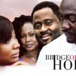 EMI Blaq and Desmond Elliot battle it out in Bridge of Hope