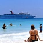 Re-thinking Caribbean Tourism again