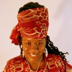 Guyanese Scholar defends Reparation argument