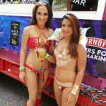 Trini Carnival 2014 Wrap Up