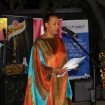 Caribbean Export supports the Creative Industries