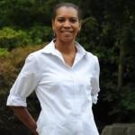 Agathe Despois joins CIBN Membership